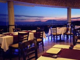 Coba Steakhouse and Wine Bar