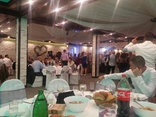Restoran Mihajlovic