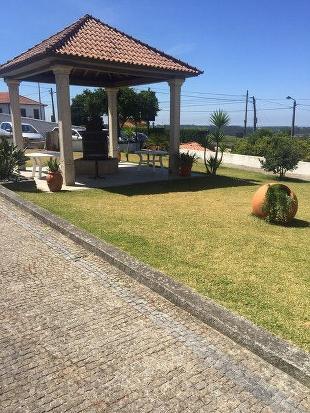Quinta D. Curado - Kutenes Pai do Pisco