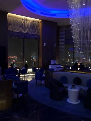 OPIA Lounge & Bar