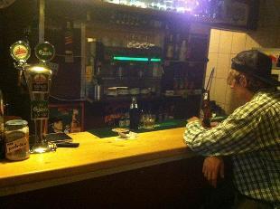 Freeride Bar