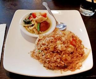 Thai Ashburn