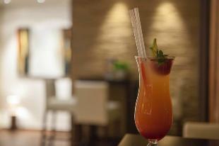Cafe & Cocktailbar D&D
