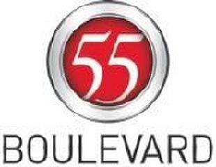Boulevard 55