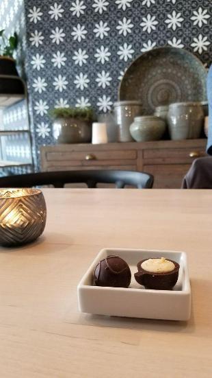 Atelier Kakao