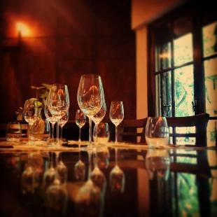 WineNot Mendoza