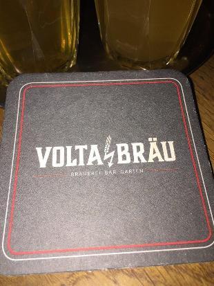Volta Bräu