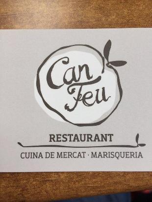 Can Feu