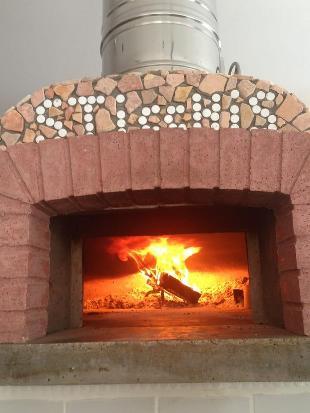Sticchi's