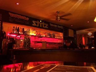 Stitz Bar