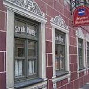 Schanzer Steakhouse