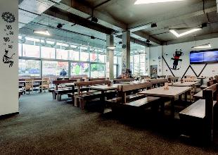 Restauracja u Ignacego