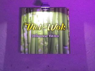 Viet-Wok