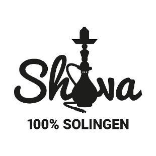 Shiva-Solingen