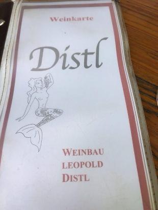 Distl