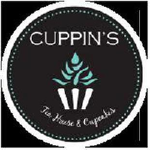 Cuppin's