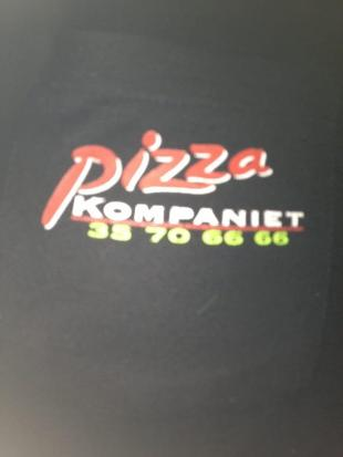 Pizzakompaniet