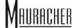 Mauracher