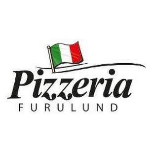 Furlunds pizzeria