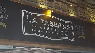 Taberna Minerva