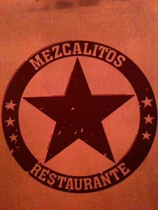 Mezcalitos