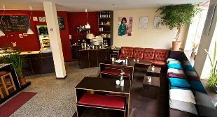 Café kopi
