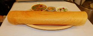Sri Dosa Place