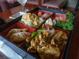 Seafood Restaurants In Woburn