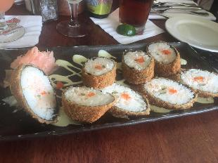 Haleiwa Joe's Seafood and Grill