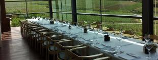 The Restaurant at Waterkloof