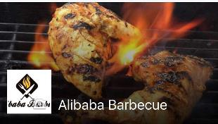 Alibaba Barbecue