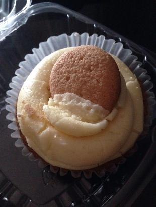 Amoroso's Bakery