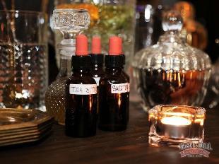 SPIN Cocktail Bar