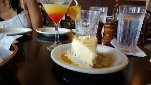 Cafe Pesto - Hilo