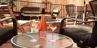 Cana Wine Bar