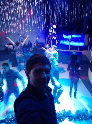 Абакан крылья ночной клуб бар ночной клуб екатеринбург