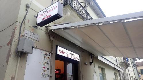 Bar caffe della piazza, Viguzzolo - Recensioni del ristorante