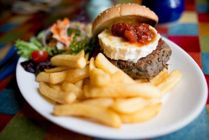 Stonecutters Kitchen In Doolin Restaurant Reviews