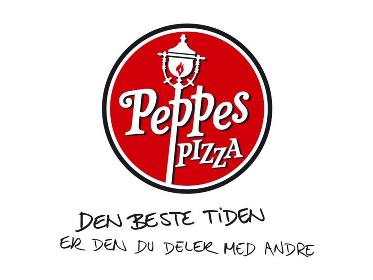 Top Five Peppes Pizza Take Away Oslo - Circus