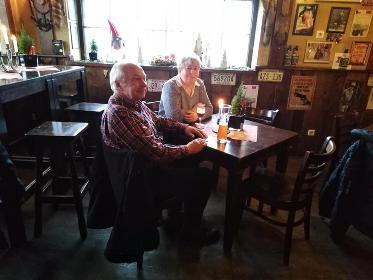 Colorado Country Und Western Club Wickede Ruhr Restaurantbewertungen
