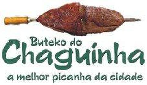 Buteko do Chaguinha restaurante, Goiânia, Avenida Ipanema - Avaliações de restaurantes