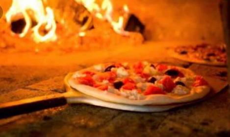 335 509184454 - Antonio Pizza Broek In Waterland