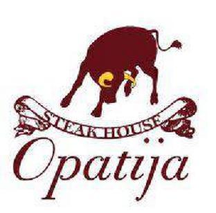 Steakhouse Opatija Zagreb Restaurant Reviews