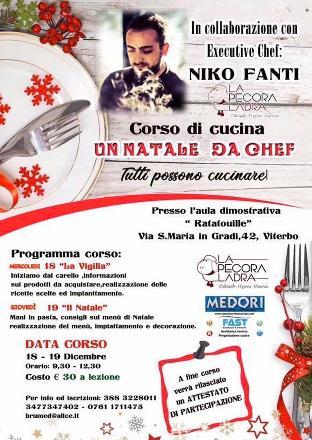 Medori Forniture Per La Ristorazione Restaurant Viterbo Restaurantbewertungen