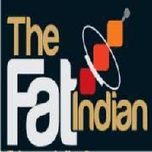 The Fat Indian 458 Southchurch Rd In Southend On Sea