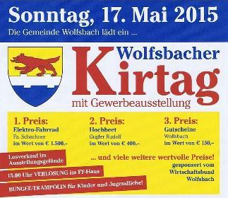 Wolfsbach single kostenlos - Partnersuche und umgebung