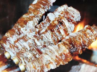 umut cag kebap bursa restaurant reviews