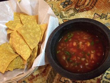 Servando S In Winter Garden Restaurant Reviews