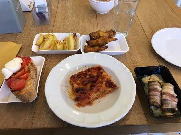 La Cucina Di Altamura Ristorante Varese Via Pietro Giannone Recensioni Del Ristorante