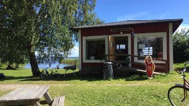 Almö Lindö Lanthandel Cafe Västerås Restaurant Reviews